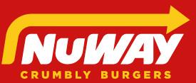 NuWAY Burgers