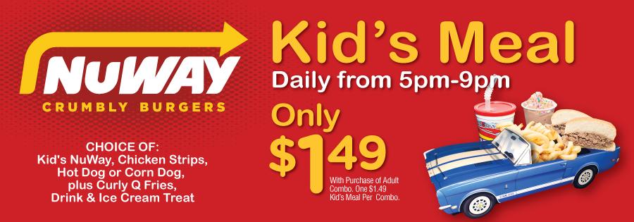 banner-KidsMeal