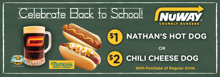 websitebanner-$1hotDog$2ChiliDog-AUG19